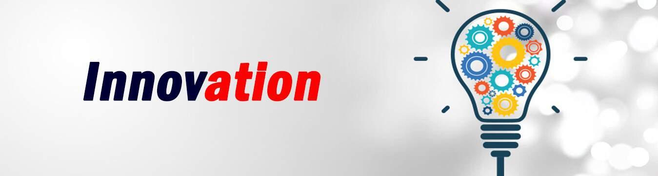 Image result for innovation banner